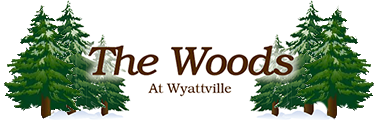 The Woods at Wyattville
